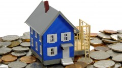 Real Estate Investing and Cash Flows to Earn Wealth!