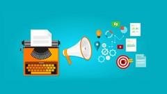 Como iniciar sua estratégia de marketing digital