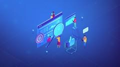 Netcurso-curso-de-branding-digital