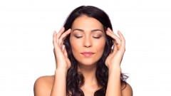 How To Get Rid of Headaches, Naturally