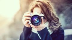 Capture One Pro 10 (+ novità 11) - Sviluppare le fotografie