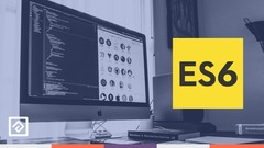 ES6: A perfect guide to clear your doubts of ECMAScript 6
