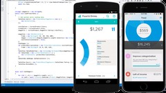 Learn Xamarin for iOS and Android