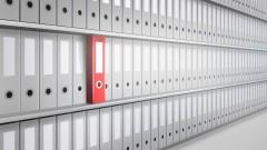 Metadata Repositories