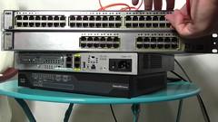 CCNA - Praktyczny poradnik inżyniera sieci -Cisco w praktyce