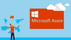 70-532 Microsoft Azure Certification: App Services Deep Dive