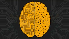 Deep Learning: An Introduction