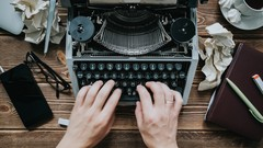 How to Become a Good Writer