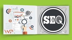 SEO & Content Marketing - Mit System zum Ranking-Erfolg