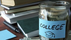 Save for College with Confidence
