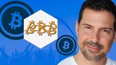 Curso Blockchain y Bitcoin: Fundamentos Esenciales