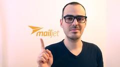 Newsletter & email marketing avec MailJet : le guide complet