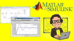 MATLAB/SIMULINK Bible|Go From Zero to Hero! | Udemy
