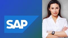 HANA: SAP HANA for all