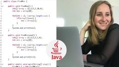 Einstiegskurs für Java Anfänger