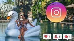 Netcurso - fazer-dinheiro-no-instagram