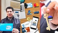 Netcurso-devenir-e-resident-de-lestonie-et-lancer-votre-entreprise