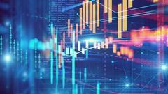 Imágen de EA-X2:  Estrategia profesional de trading de retrocesos