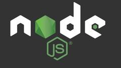 NodeJS for beginners