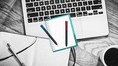 Curso Copywriting: Aumenta las Ventas Escribiendo Textos Perfectos