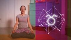 Astro Yoga y Meditación Para Tauro