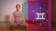 Astro Yoga y Meditación Para Geminis