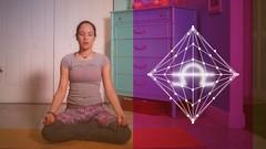 Astro Yoga y Meditación Para Libra