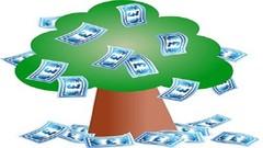Options - Creating a Money Machine - Iron Condor Basics