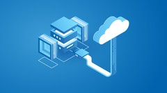 Oracle Cloud Security Data Protection and Encryption | Udemy