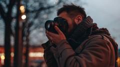 Beginners DSLR Photography: Understanding Your Camera