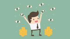 Monetiza tus pasiones: Gana dinero haciendo lo que te gusta