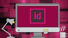 Editoração Eletrônica com Adobe InDesign CS6