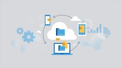 LEARNING PATH: AWS: Serverless Applications with AWS Lambda