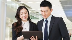 Corporate Communication Strategies for Business Success