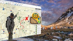 Your complete guide to Garmin Basecamp
