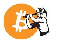 Mineração de Bitcoins e Altcoins
