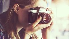 Photoshop: pubblicare fotografie sui social e sul web