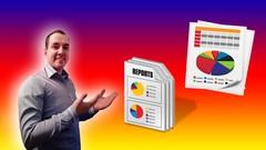 SEO Audit & Checklist Report |TOP 30 GOOGLE RANKING FACTORS