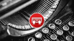 Advanced Writing Strategies for Immediate Improvement
