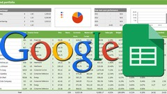 Learn Google Spreadsheet in hindi with full details,