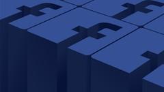 30 Facebook Marketing Hacks: Der Komplette Facebook Kurs