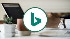Bing Ads: Full Beginners Guide To PPC For Bing Marketing