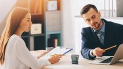 Cómo construir y medir tus KPI's de RRHH en tu Organización