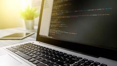 Mastering Clean Code in JavaScript