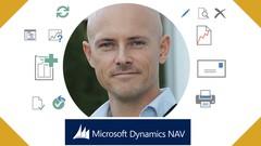 Debit / Credit in Dynamics NAV - Basics