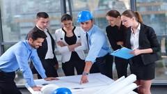 Curso Preparatório para Certificação PMP®/CAPM® - PMBOK® v6