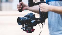 Creare un video da zero con Premiere Pro CC