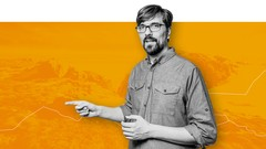 Das agile KANBAN Board — Mehr Flexibilität und Flow