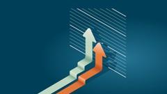 SAP Lumira: Business Analyst-Stories-Geomaps-Charts