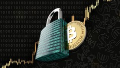 Cryptocurrency Investment Course: Privacy Coins